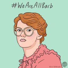barb-ii