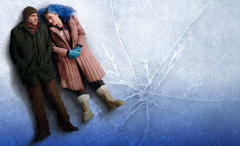 eternal-sunshine-of-the-spotless-mind-6-770x470