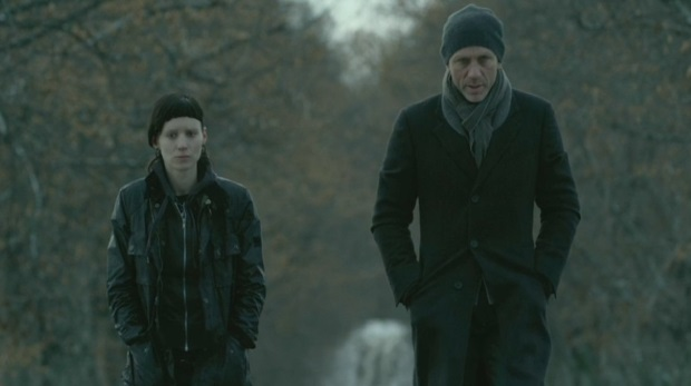 rooney-mara-and-daniel-craig
